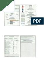 titol psicologia.pdf