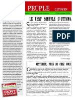 JOURNAL le peuple n°39.pdf