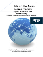 Asia_Factbook_2011_DownloadQ.pdf