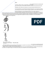 Símbolos de Poder.doc