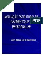 RETROANALISE.pdf
