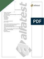 problema iac.pdf