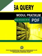 modul mysql.PDF