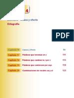 lenguaje_taller_c.pdf