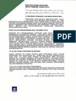 DOA HARI_SUMPAH_PEMUDA_2014.pdf