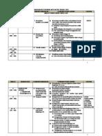 rpt_math_thn_1_2014_NEW.pdf