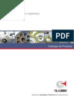 CLASSIC BOMBA AGUA.pdf