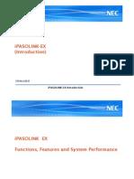 1.iPASO-EX-Introduction-APR20013-1.pdf