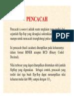 tke_113-1_slide_pencacah_1.pdf