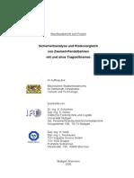 Analiza de securitate TUV - Bericht Tragseilbremse (ger).pdf