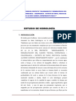 ESTUDIO DE HIDROLOGÍA  (YANAHUANCA).doc