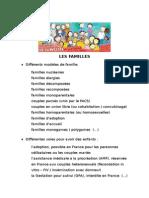 LES FAMILLES - schéma.doc