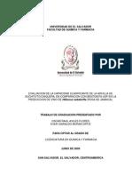 Arcilla como clarificante.pdf