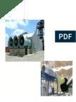 Unidad 14 Ventiladores.pdf