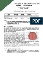 De_thi_CHUYEN_TIN_2008.pdf