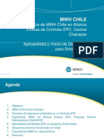 MWH - Central Hidroeléctrica Chacayes.pdf