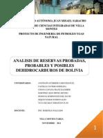 ANALISIS DE RESERVAS PROBADAS ULTIMO.docx