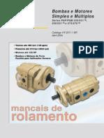 Parker - Catalago Tecnico.pdf