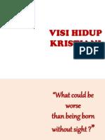 VISI DAN MISI HIDUP KRISTIANI.pdf