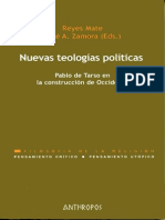 215956472-Mate-Reyes-Ed-Nuevas-Teologias-Politicas.pdf