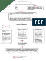 Mapa-Periodismo-narrativo.pdf