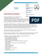 APUNTES TEJIDO CONJUNTIVO.pdf