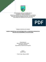 AAR8354.pdf