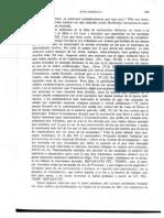 La lucha de clases en el mundo griego antiguo_ II.pdf