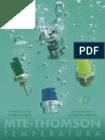 Termostatica catalogo_temperatura_referencia3[1].pdf