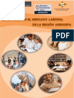 Diagnostico_Arequipa022011.pdf