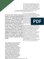 ADIAS article LR 06-032.doc