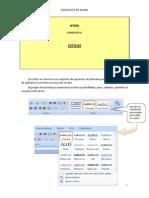F)Estilos.pdf