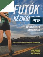 FUTÓK KÉZIKÖNYVE.pdf