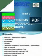 tema-3-modulacion-digital.pptx