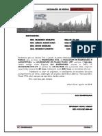 DECLARAÇÃO ESTÁGIO DUDU.pdf