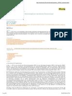 Altersdiskriminierung im neuen Wechselregime der betrieblichen Altersvorsorge.pdf