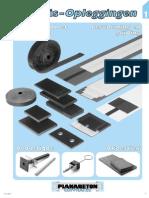 Apoios PLAKABETON Coffratec.pdf