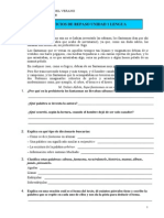 TAREAS_DE_REPASO_DEL_VERANO_LENGUA_-6_1-22.pdf