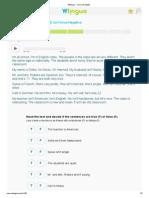 A1-1.7-2.pdf