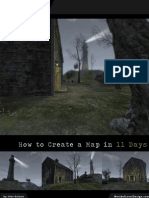 454150_How-to-Create-a-Map-in-11-Days-by-Alex-Galuzin-v2.pdf