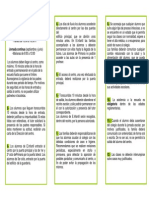 triptico_3.pdf