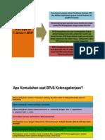 01012014.pdf