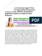 An-Analysis-of-Contrast-Agent-Flow-Patterns-from-Sequential-Ultrasound-Images-using-a-Motion-Estimation-Algorithm-based-on-Optical-Flow-Patterns.pdf