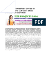 An-Armband-Wearable-Device-for-Overnight-and-Cuff-Less-Blood-Pressure-Measurement.pdf