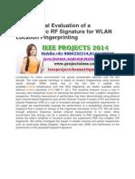 An-Empirical-Evaluation-of-a-Probabilistic-RF-Signature-for-WLAN-Location-Fingerprinting.pdf