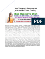 An-Estimation-Theoretic-Framework-for-Spatially-Scalable-Video-Coding.pdf