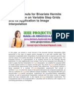 A-New-Formula-for-Bivariate-Hermite-Interpolation-on-Variable-Step-Grids-and-Its-Application-to-Image-Interpolation.pdf
