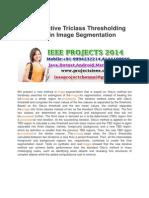 A-New-Iterative-Triclass-Thresholding-Technique-in-Image-Segmentation.pdf