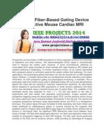An-Optical-Fiber-Based-Gating-Device-for-Prospective-Mouse-Cardiac-MRI.pdf