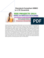 An-Optimal-Standard-Compliant-MIMO-Scheduler-for-LTE-Downlink.pdf